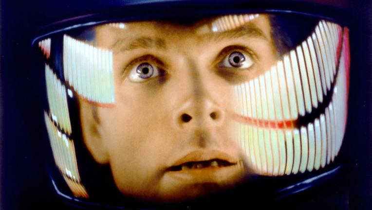 2001-a-space-odyssey-original_1.jpg