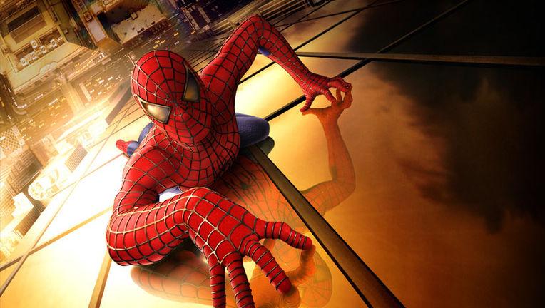 2002_spider-man_wallpaper_006.jpg
