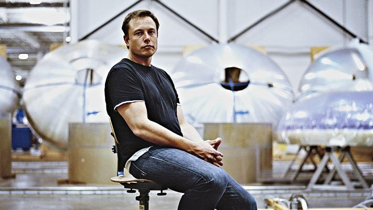 Elon-Musk-at-Space-X-head-009.jpg