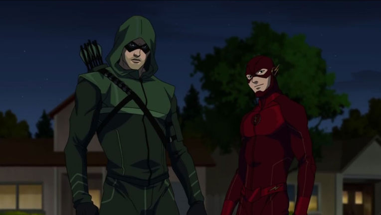 Vixen-Arrow-and-the-Flash-1024x576.jpg