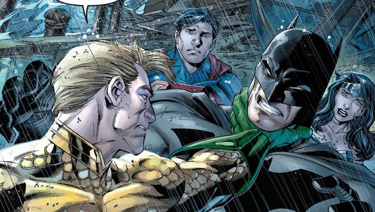 aquaman-vs-batman-DC-comics.jpg