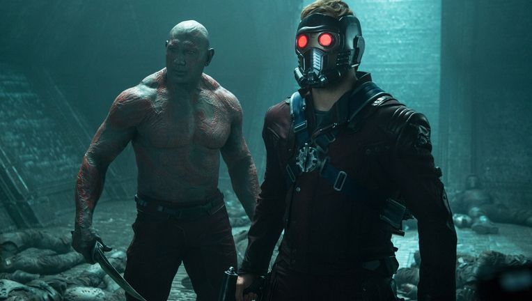 marvel-thinks-james-gunns-guardians-of-the-galaxy-2-story-is-risky.jpg