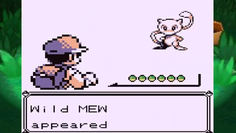 Pokemon_Mew.jpg