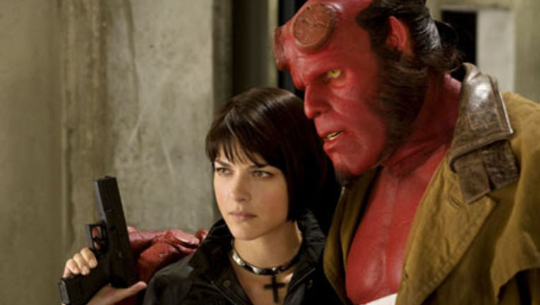 Hellboy_Liz.jpg