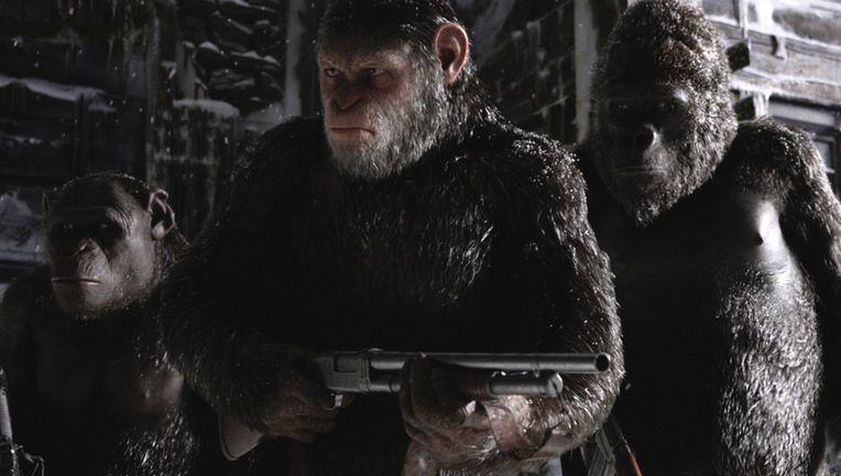 War-for-the-Planet-of-the-Apes.jpg