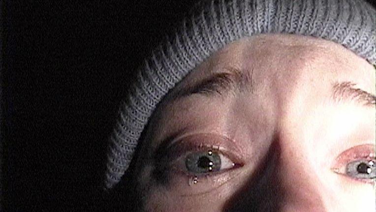 blair_witch_header.jpg
