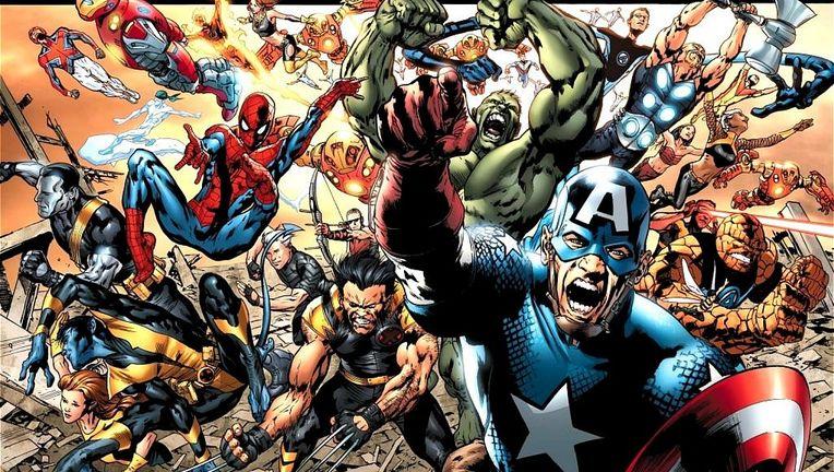 2842052-Ultimate_Marvel_Avengers.jpg