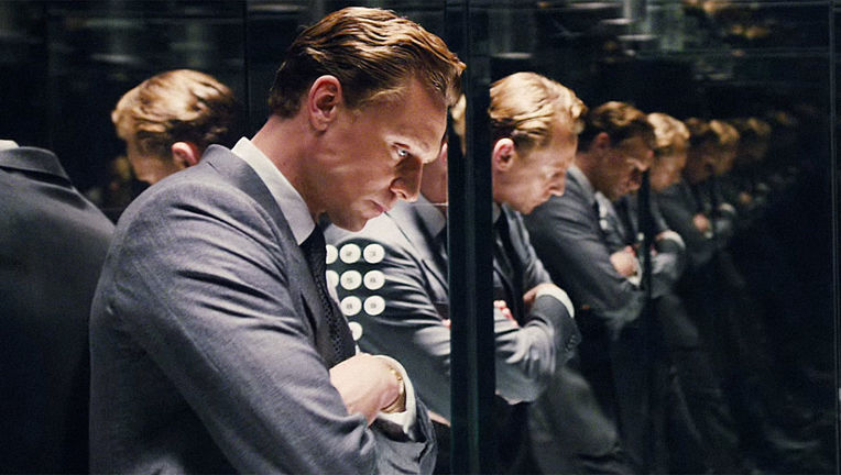 3055249-poster-p-1-creepy-new-high-rise-trailer-proves-tom-hiddleston-is-ready-for-his-close-up.jpg