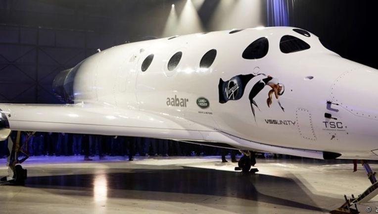 5253-spaceshiptwo-matthew_kuhns.jpg