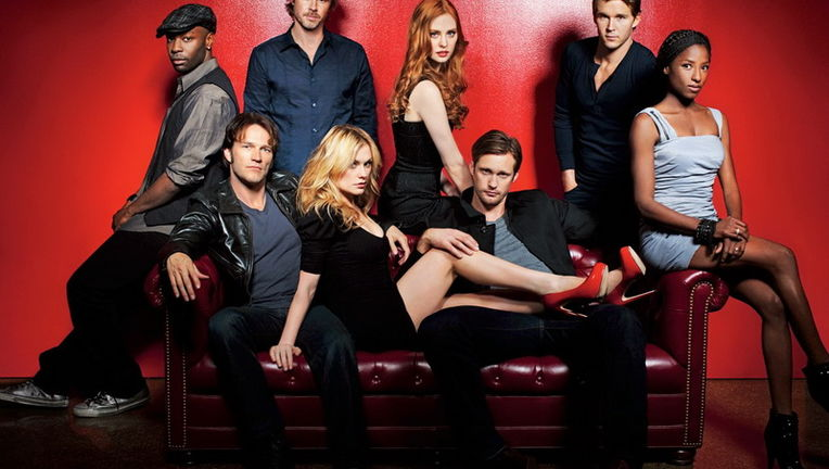 9-26 Scenes True Blood.jpg