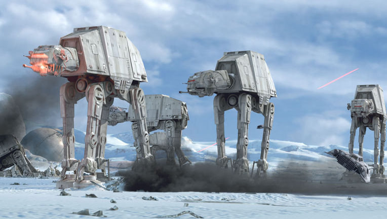 AT-AT-Star-Wars.jpeg