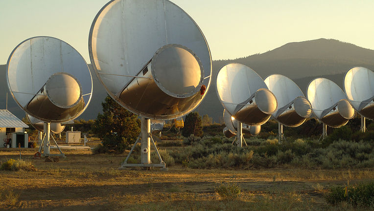 ATA-Telescope-Array_SETI_Credit-Seth-Shostak.jpg
