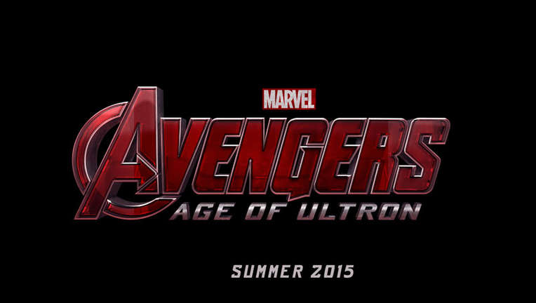 Age-of-Ultron-title.jpg