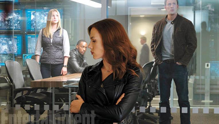 Agent-13-Sharon-Carter-Balck-Widow.jpg