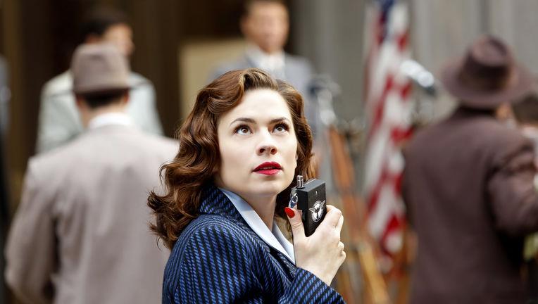 Agent-Carter-Hayley-Awell_.jpg