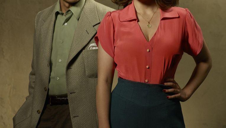 Agent-Carter-Peggy-Sousa.jpg
