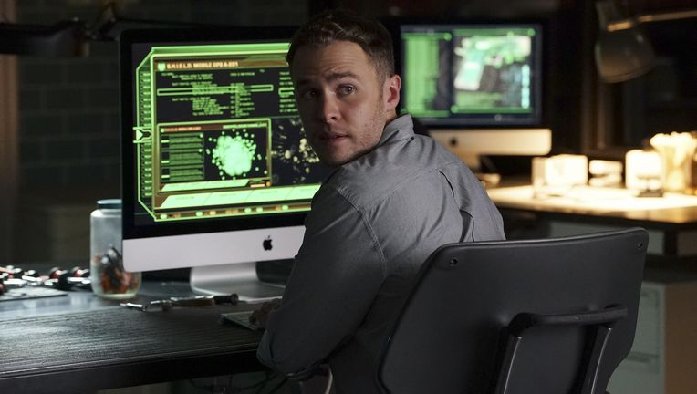 Agents-of-SHIELD-Fitz.jpg