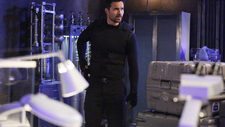 Agents-of-SHIELD-Ward-The-Dirty-Half-Dozen.jpg