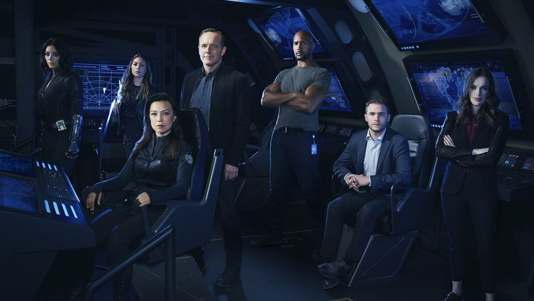 Agents-of-SHIELD-season4-key-art.jpg