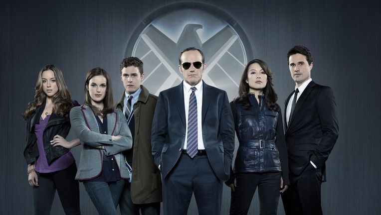 Agents-of-SHIELD_0.jpg