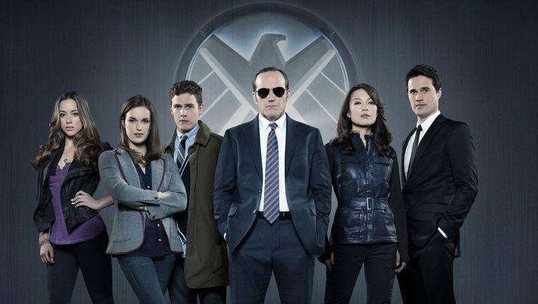 Agents-of-SHIELD_0.jpg