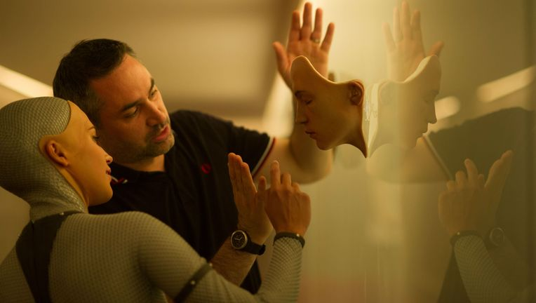 Alex-Garland-Ex-Machina.jpg