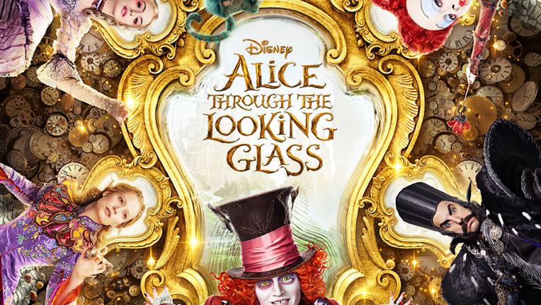 Alice-TTLG-poster.jpg