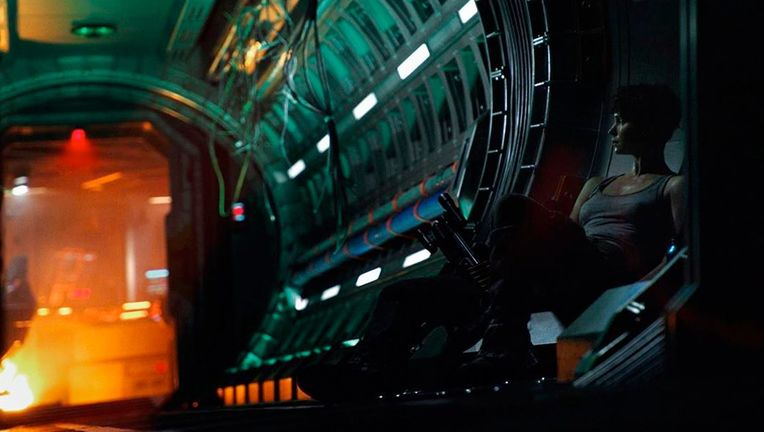 Alien-Covenant-Waterston_1.jpg