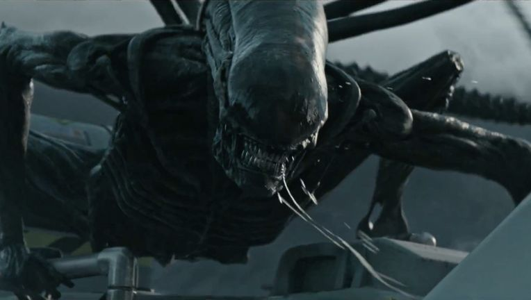 Alien-Covenant-alien.jpg