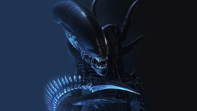 Alien-Xenomorph_0.jpg