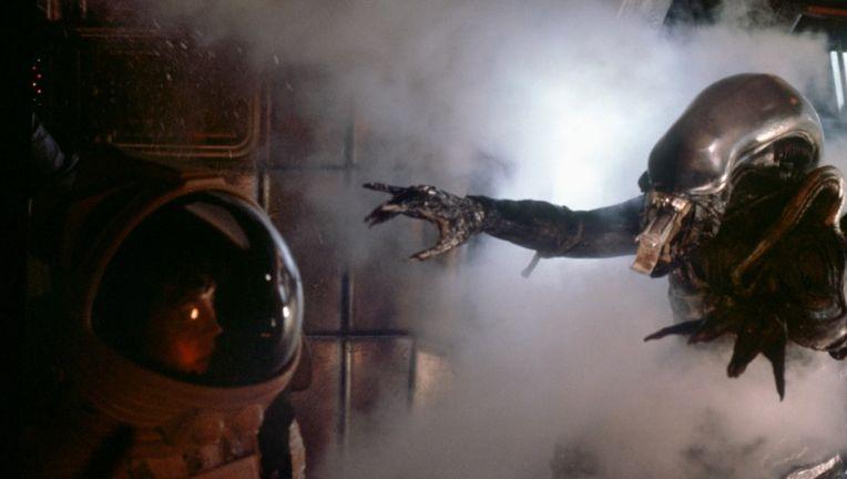 Alien1979.jpg