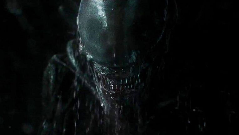 AlienCovenant.jpg