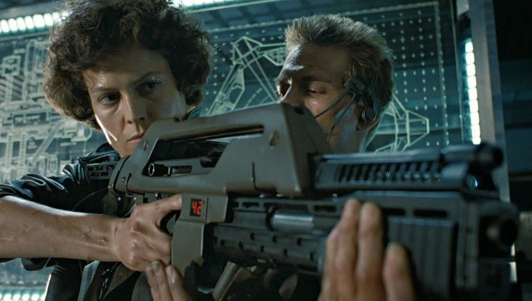 Aliens-m41a-pulse-rifle-12.jpg