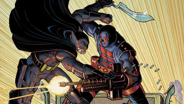 All-Star-Batman-3.jpg
