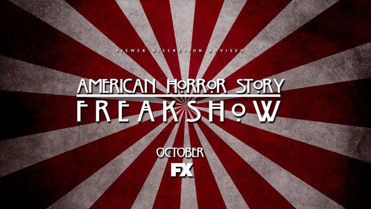 AmericanHorrorStoryFreakShow.jpg