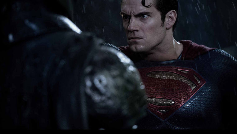 Angry_Supes_0.jpg