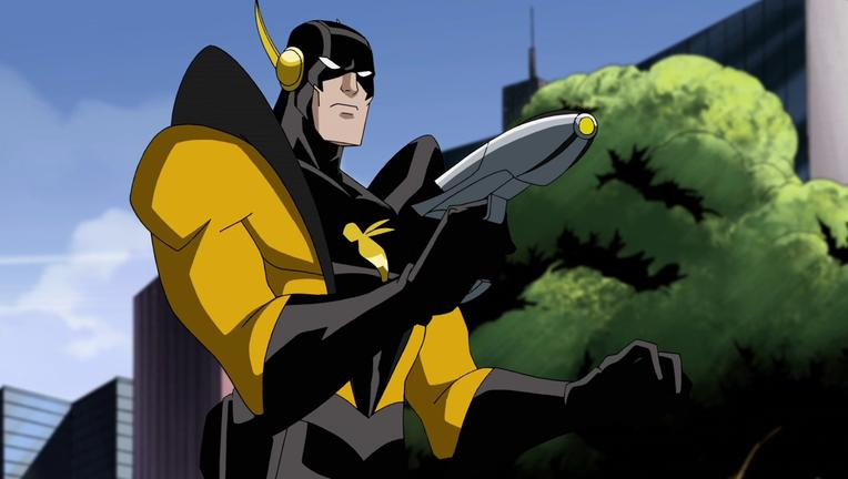 Animated-Yellowjacket-in-Ant-Man.jpg.png
