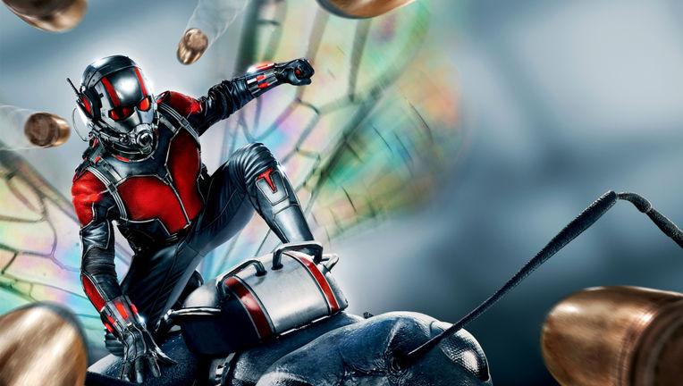 Ant-Man-2015-Movie-HD-Wallpaper-1024x640.jpg