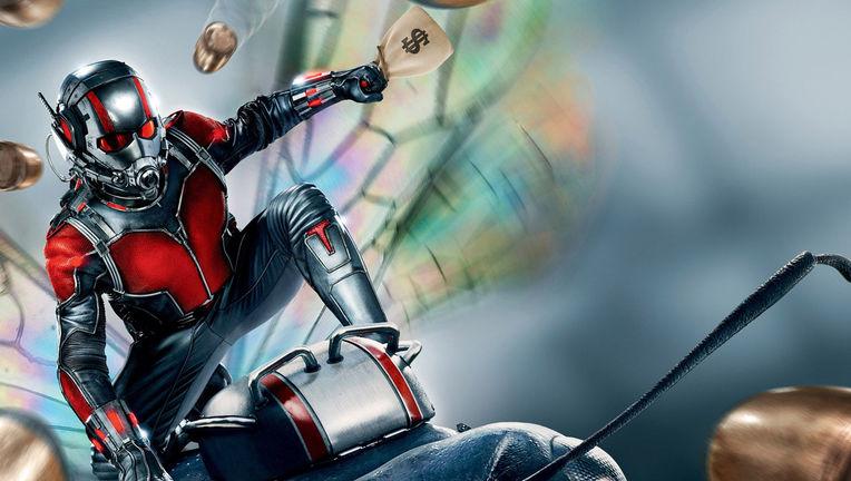 Ant-Man-Box-Office.jpg