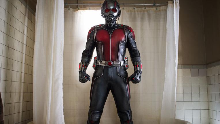 Ant-Man-Tub.jpg