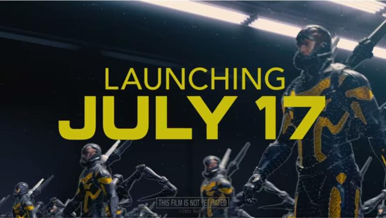 Ant-Man-Yellowjacket-screengrab.png