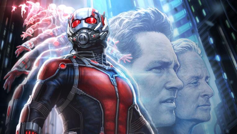 Ant-Man-poster.jpg