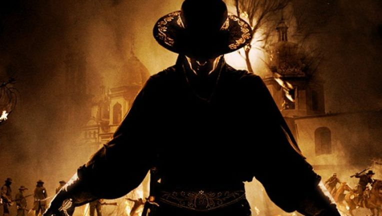 Antonio_Banderas_in_The_Legend_of_Zorro_Wallpaper_2_1024.jpg