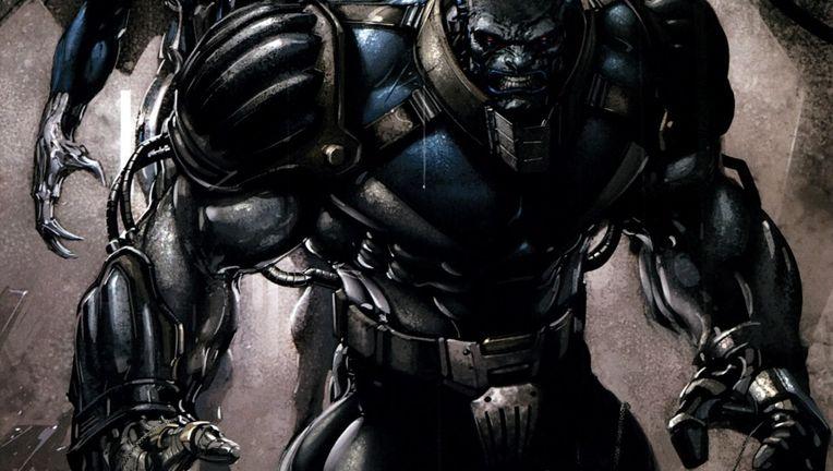 Apocalypse_Comics.jpg