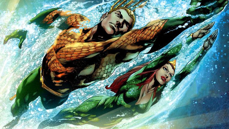 AquamanMera.jpg