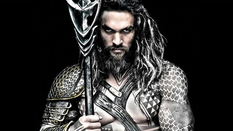 Aquaman_1.jpg