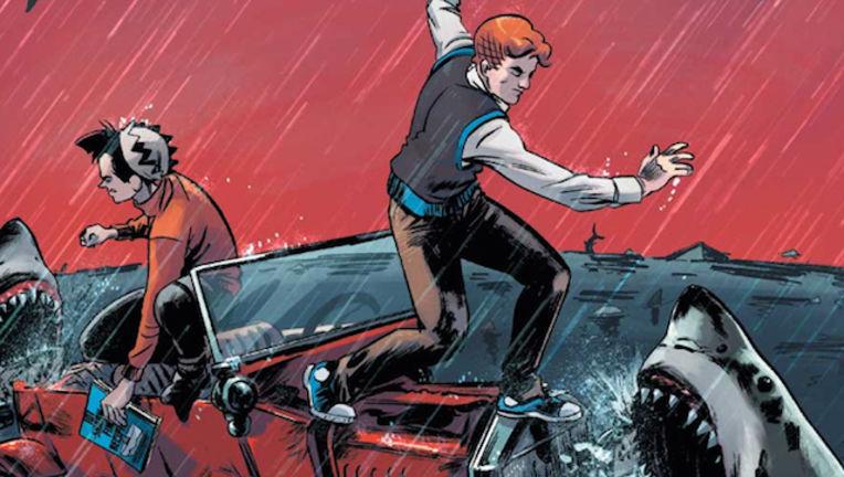 ArchieShark-1.jpg