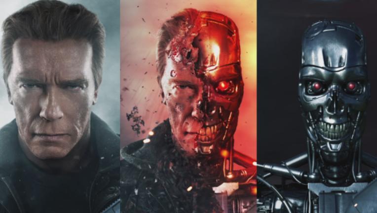 Arnold-T-800-Terminator-Genisys.jpg