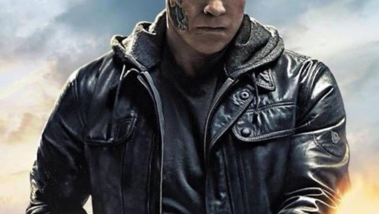 Arnold_T-800_Genisys.png