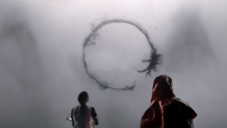 Arrival_screengrab.png